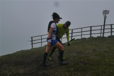 ARRIVI del Trail di Pizzo San Michele e Caggiana Trail 28 aprile 2019 + foto VARIE - foto 320