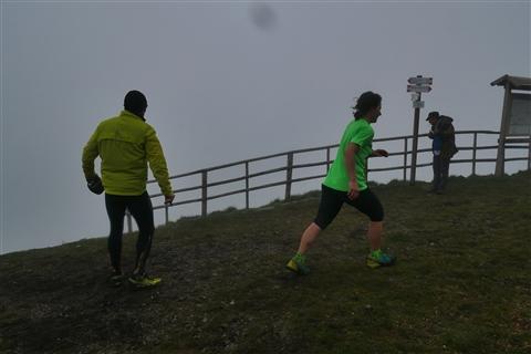 ARRIVI del Trail di Pizzo San Michele e Caggiana Trail 28 aprile 2019 + foto VARIE - foto 323
