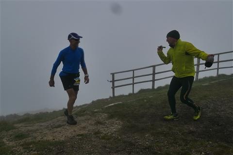ARRIVI del Trail di Pizzo San Michele e Caggiana Trail 28 aprile 2019 + foto VARIE - foto 324