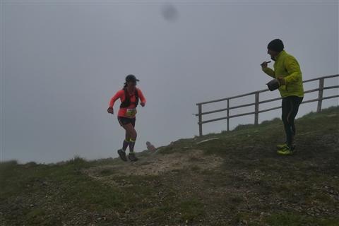 ARRIVI del Trail di Pizzo San Michele e Caggiana Trail 28 aprile 2019 + foto VARIE - foto 325