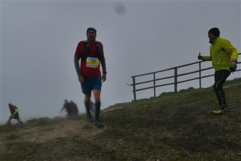 ARRIVI del Trail di Pizzo San Michele e Caggiana Trail 28 aprile 2019 + foto VARIE - foto 329