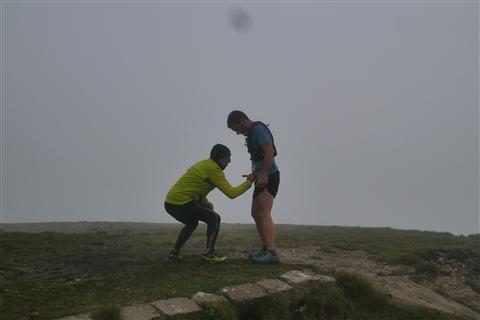ARRIVI del Trail di Pizzo San Michele e Caggiana Trail 28 aprile 2019 + foto VARIE - foto 335