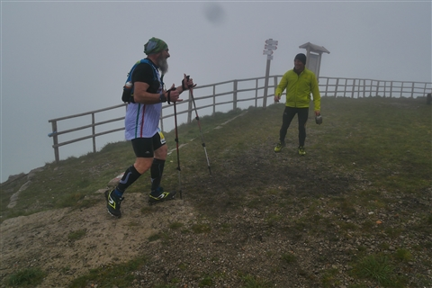 ARRIVI del Trail di Pizzo San Michele e Caggiana Trail 28 aprile 2019 + foto VARIE - foto 337