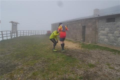 ARRIVI del Trail di Pizzo San Michele e Caggiana Trail 28 aprile 2019 + foto VARIE - foto 340