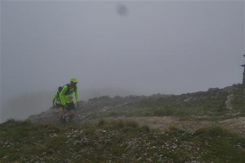 ARRIVI del Trail di Pizzo San Michele e Caggiana Trail 28 aprile 2019 + foto VARIE - foto 341
