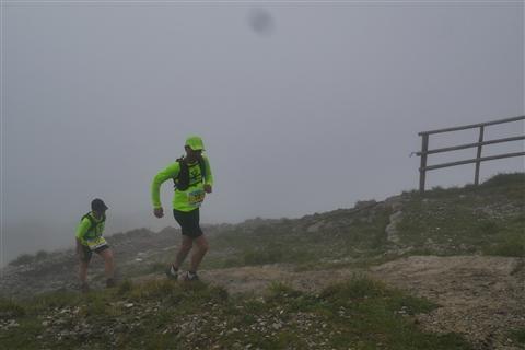 ARRIVI del Trail di Pizzo San Michele e Caggiana Trail 28 aprile 2019 + foto VARIE - foto 342