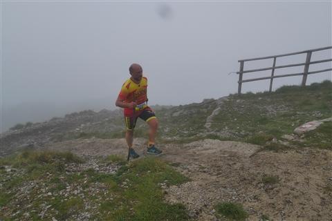 ARRIVI del Trail di Pizzo San Michele e Caggiana Trail 28 aprile 2019 + foto VARIE - foto 347