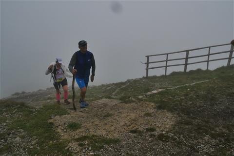 ARRIVI del Trail di Pizzo San Michele e Caggiana Trail 28 aprile 2019 + foto VARIE - foto 349