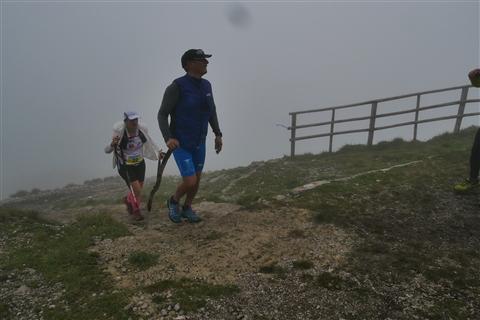 ARRIVI del Trail di Pizzo San Michele e Caggiana Trail 28 aprile 2019 + foto VARIE - foto 350