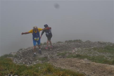 ARRIVI del Trail di Pizzo San Michele e Caggiana Trail 28 aprile 2019 + foto VARIE - foto 353