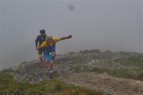 ARRIVI del Trail di Pizzo San Michele e Caggiana Trail 28 aprile 2019 + foto VARIE - foto 354