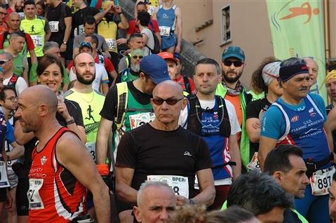 Trail delle Ferriere 31 marzo 2019 Amalfi Coast - foto 25