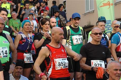 Trail delle Ferriere 31 marzo 2019 Amalfi Coast - foto 26