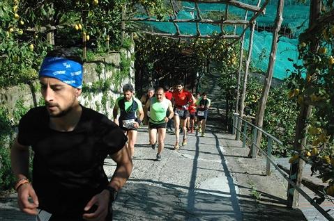 Trail delle Ferriere 31 marzo 2019 Amalfi Coast - foto 49