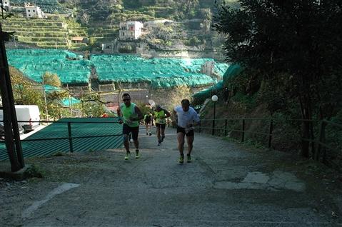 Trail delle Ferriere 31 marzo 2019 Amalfi Coast - foto 55