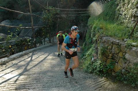 Trail delle Ferriere 31 marzo 2019 Amalfi Coast - foto 57