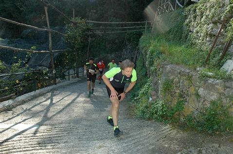 Trail delle Ferriere 31 marzo 2019 Amalfi Coast - foto 58