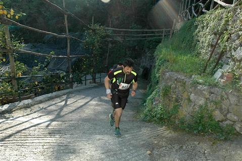 Trail delle Ferriere 31 marzo 2019 Amalfi Coast - foto 59