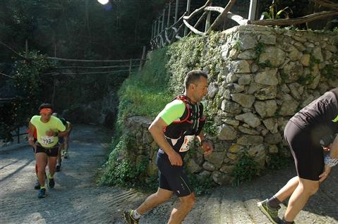 Trail delle Ferriere 31 marzo 2019 Amalfi Coast - foto 60