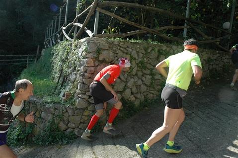 Trail delle Ferriere 31 marzo 2019 Amalfi Coast - foto 62