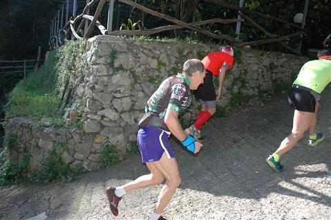 Trail delle Ferriere 31 marzo 2019 Amalfi Coast - foto 63