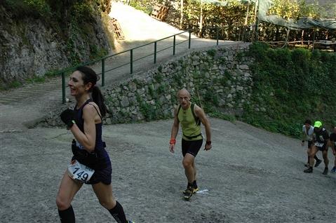 Trail delle Ferriere 31 marzo 2019 Amalfi Coast - foto 82