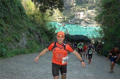 Trail delle Ferriere 31 marzo 2019 Amalfi Coast - foto 97