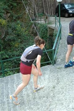 Trail delle Ferriere 31 marzo 2019 Amalfi Coast - foto 101
