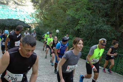 Trail delle Ferriere 31 marzo 2019 Amalfi Coast - foto 107