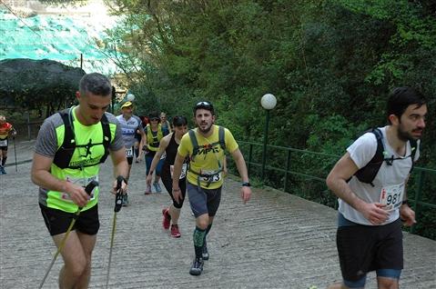 Trail delle Ferriere 31 marzo 2019 Amalfi Coast - foto 114
