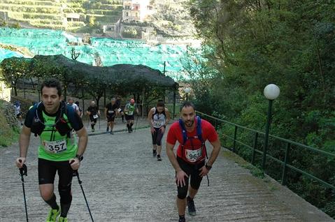 Trail delle Ferriere 31 marzo 2019 Amalfi Coast - foto 120