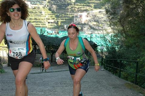 Trail delle Ferriere 31 marzo 2019 Amalfi Coast - foto 139