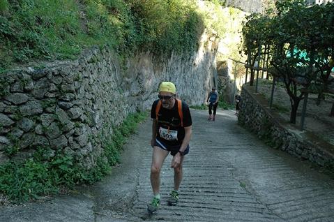 Trail delle Ferriere 31 marzo 2019 Amalfi Coast - foto 145