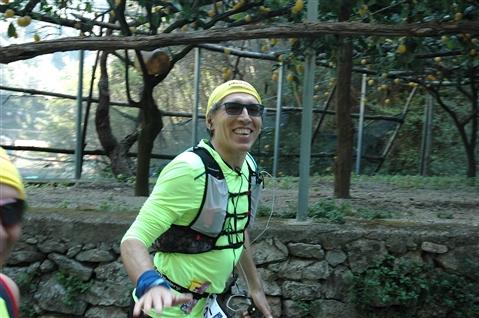 Trail delle Ferriere 31 marzo 2019 Amalfi Coast - foto 148