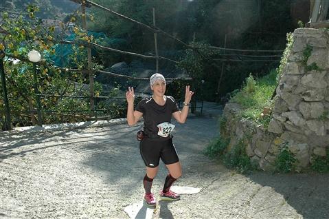 Trail delle Ferriere 31 marzo 2019 Amalfi Coast - foto 150