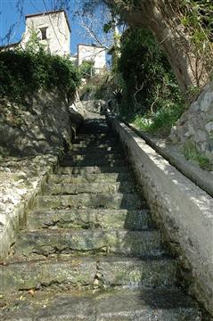 Trail delle Ferriere 31 marzo 2019 Amalfi Coast - foto 153