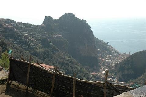 Trail delle Ferriere 31 marzo 2019 Amalfi Coast - foto 170