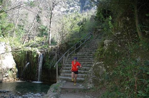 Trail delle Ferriere 31 marzo 2019 Amalfi Coast - foto 181