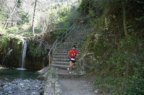 Trail delle Ferriere 31 marzo 2019 Amalfi Coast - foto 189