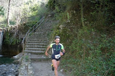 Trail delle Ferriere 31 marzo 2019 Amalfi Coast - foto 192