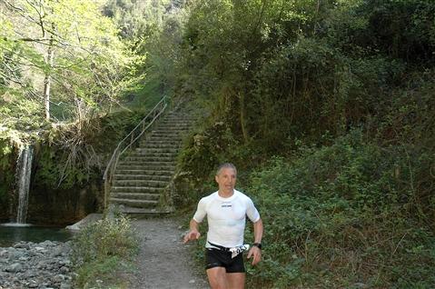 Trail delle Ferriere 31 marzo 2019 Amalfi Coast - foto 197