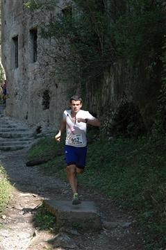 Trail delle Ferriere 31 marzo 2019 Amalfi Coast - foto 203