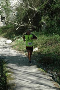 Trail delle Ferriere 31 marzo 2019 Amalfi Coast - foto 207