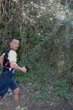 Trail delle Ferriere 31 marzo 2019 Amalfi Coast - foto 218