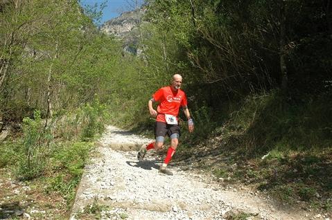 Trail delle Ferriere 31 marzo 2019 Amalfi Coast - foto 219