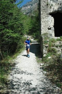 Trail delle Ferriere 31 marzo 2019 Amalfi Coast - foto 222
