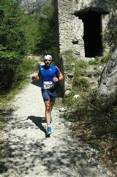 Trail delle Ferriere 31 marzo 2019 Amalfi Coast - foto 223