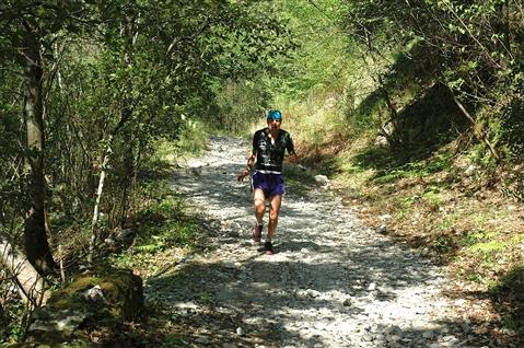 Trail delle Ferriere 31 marzo 2019 Amalfi Coast - foto 229