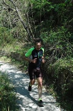 Trail delle Ferriere 31 marzo 2019 Amalfi Coast - foto 232