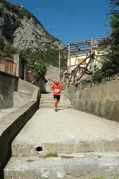 Trail delle Ferriere 31 marzo 2019 Amalfi Coast - foto 237